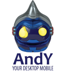 AndY Android Player